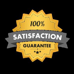 satisfaction-guarantee